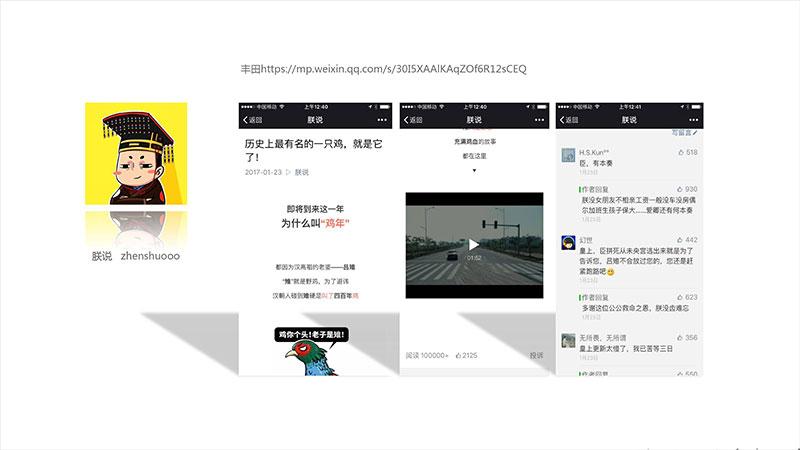 网络品牌公关打造流程展示2-61.jpg