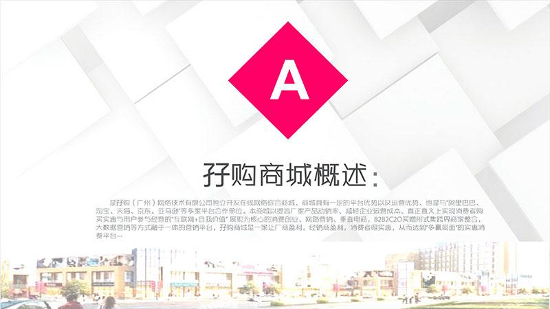 孖购商城介绍A-3.jpg