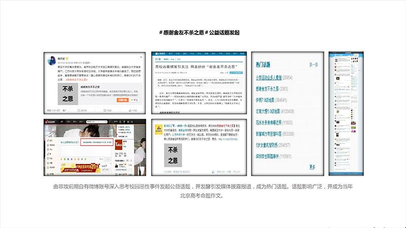 网络品牌公关打造流程展示2-44.jpg