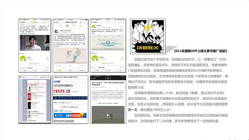 网络品牌公关打造流程展示2-49.jpg