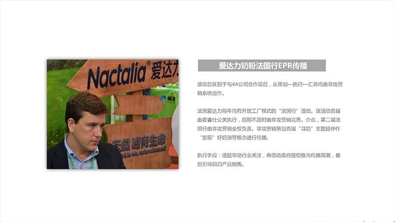 网络品牌公关打造流程展示2-52.jpg