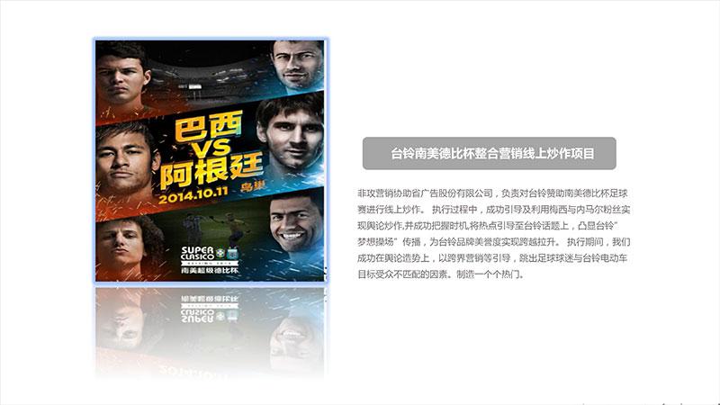 网络品牌公关打造流程展示2-54.jpg