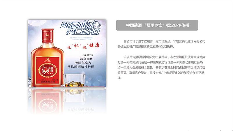 网络品牌公关打造流程展示2-51.jpg